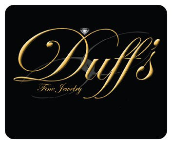 Duff's Jewelry Pre-owned Rolex are now online