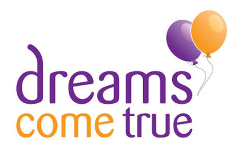 Money Raised For Dreams Come True!