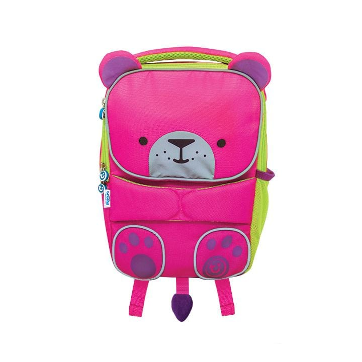 Toddlepak Backpack - Betsy