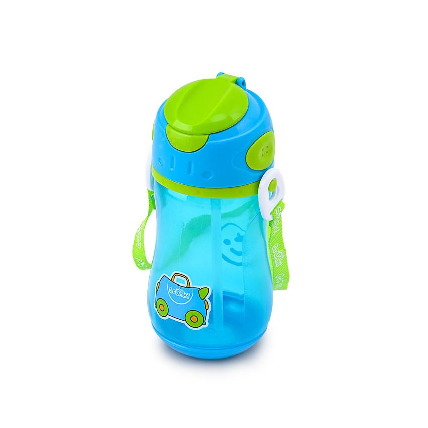 Trunki Drinks Bottle - Terrance