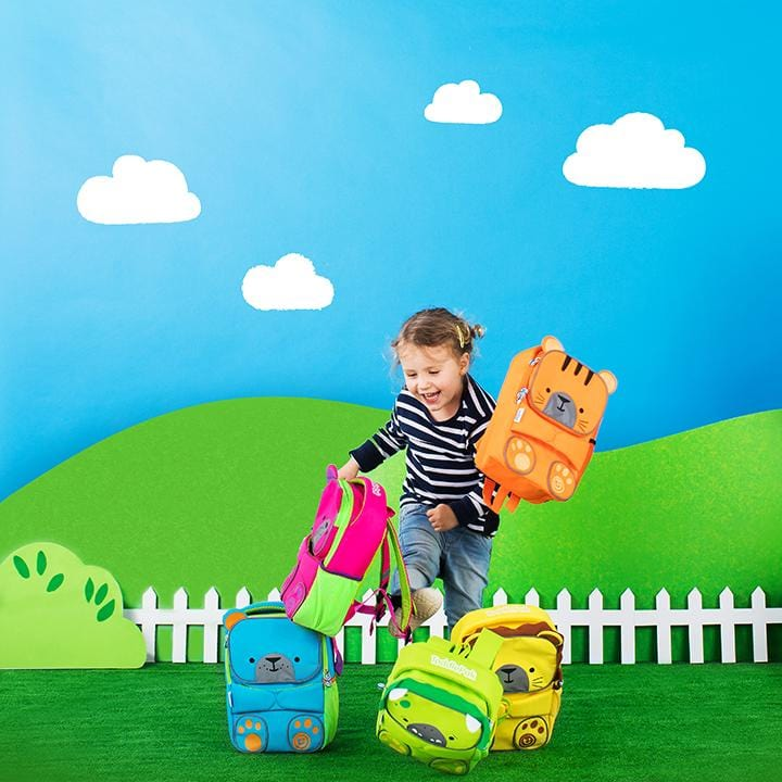 58c864bfd3 Toddlepak Backpack - Tipu ...