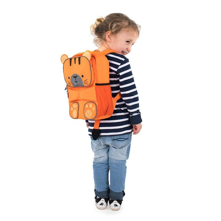 08ddb97c80 ... Toddlepak Backpack - Tipu ...