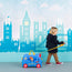 Paddington Bear Trunki