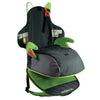 BoostApak Green - Car Seat