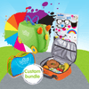 Design Your Own Trunki Bundle
