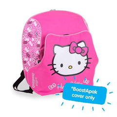 BoostApak Cover Hello Kitty