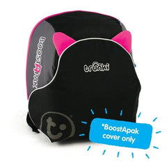 BoostApak Cover Pink