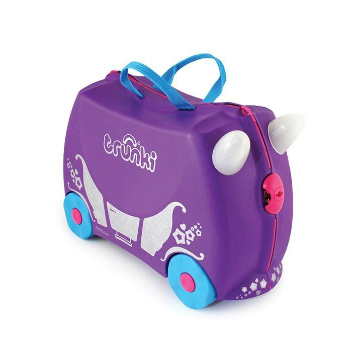 Penelope The Princess Carriage