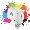 Design your own Trunki!