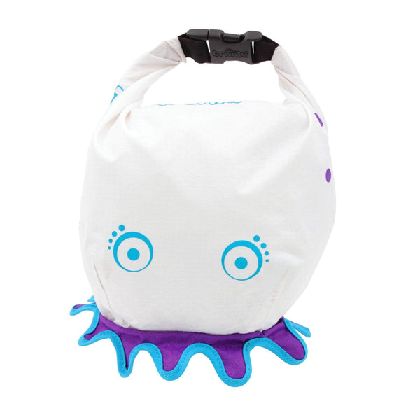 Jellyfish - Toiletry PaddlePak