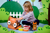 Brand new for 2017, our Trunki Eat Range