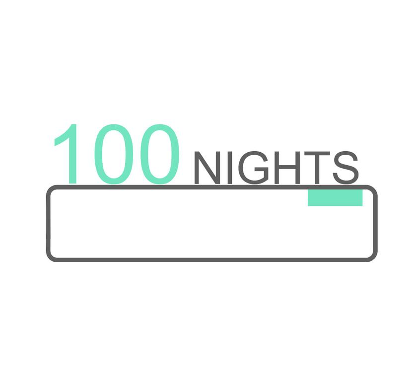 100 Night trial