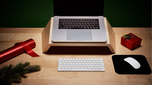 The Ultimate Holiday Gift Guide for Productive Entrepreneurs