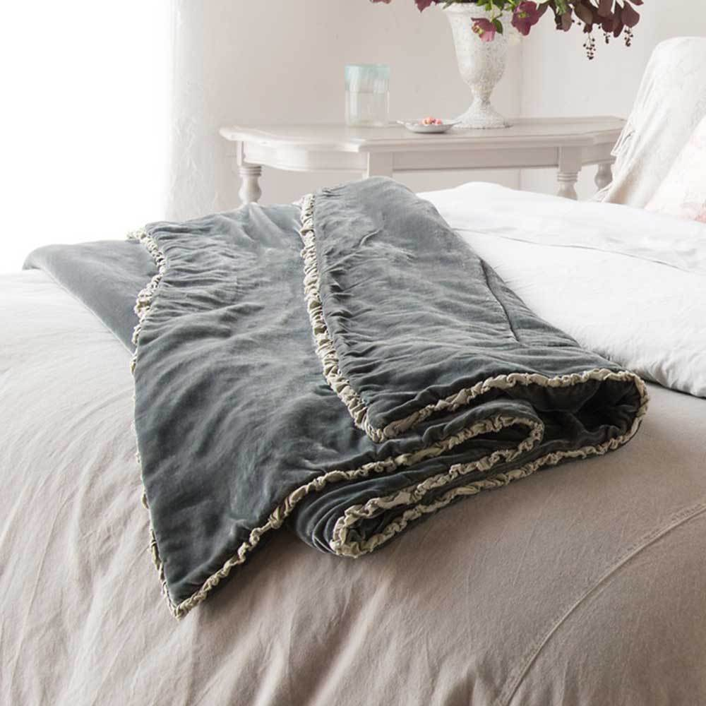 Bella Notte Linens – Luxury Bedding for Real Life