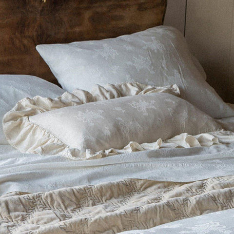 Bella Notte Linens Josephine Collection