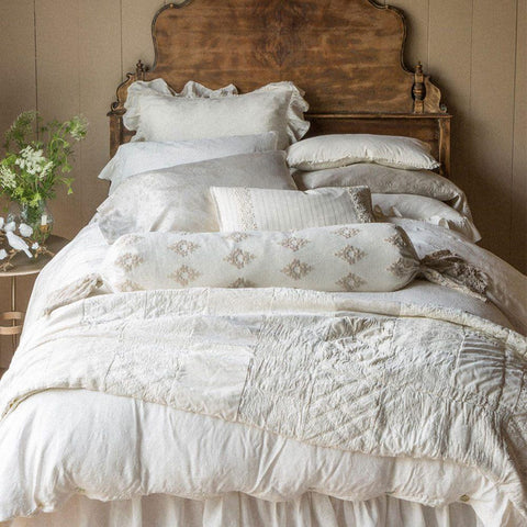 Buying the right bedding
