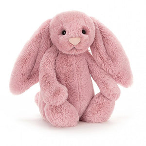 Bashful Tulip Bunny Medium