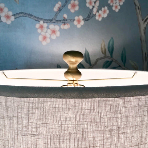 Image of Genevieve Table Lamp