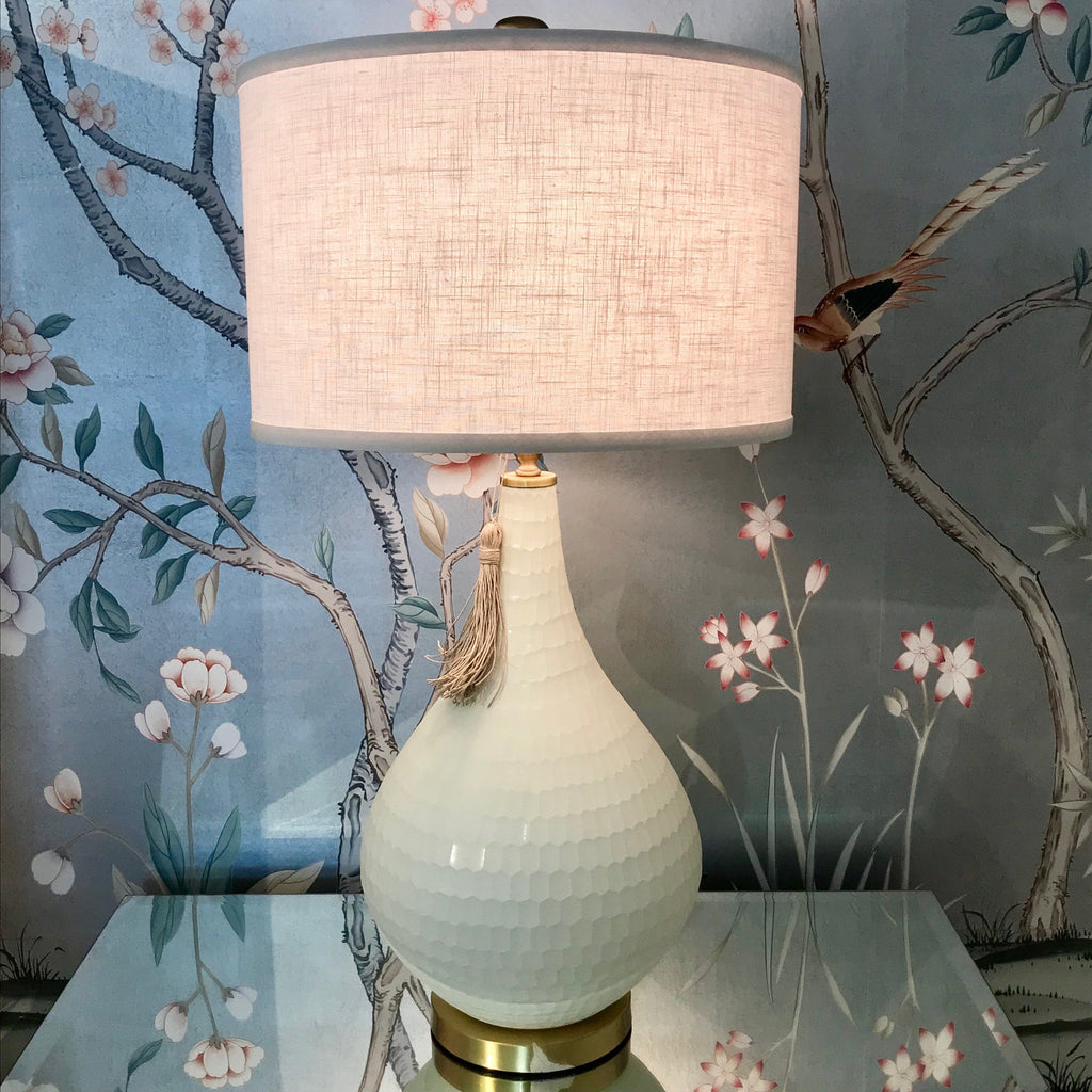 Genevieve Table Lamp