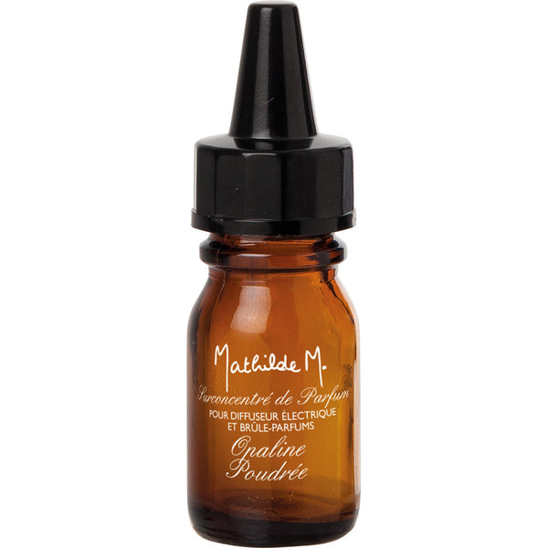 Mathilde M Concentrated Bottle Dropper in Marquise Fragrance - Relish New Orleans  - 2