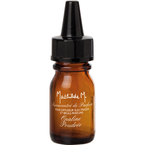 Image of Mathilde M Concentrated Bottle Dropper in Marquise Fragrance - Relish New Orleans  - 2