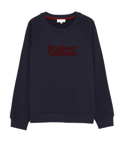 Image of Bastien Sweatshirt