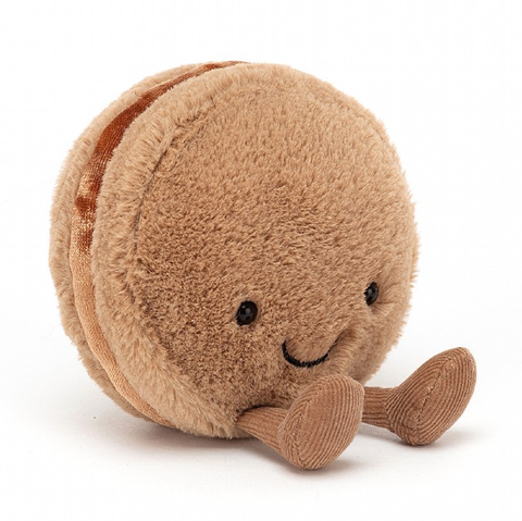 Image of Amuseable Macaron Plush