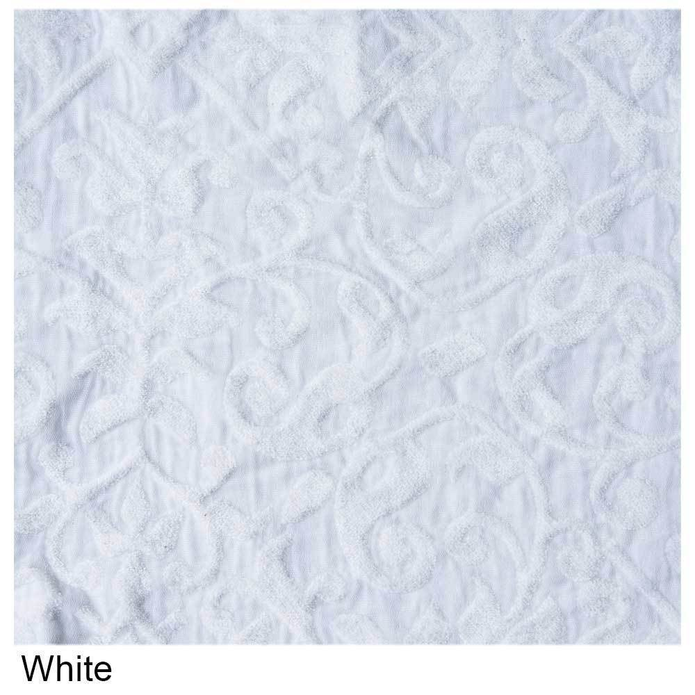 Bella Notte Linens Vienna Coverlet Quick Ship