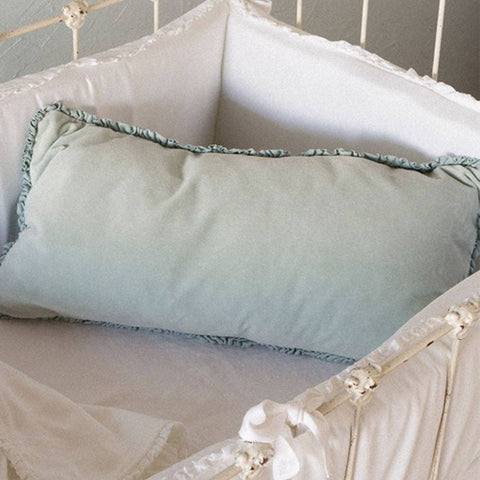 Bella Notte Linens Helane Kidney Pillow