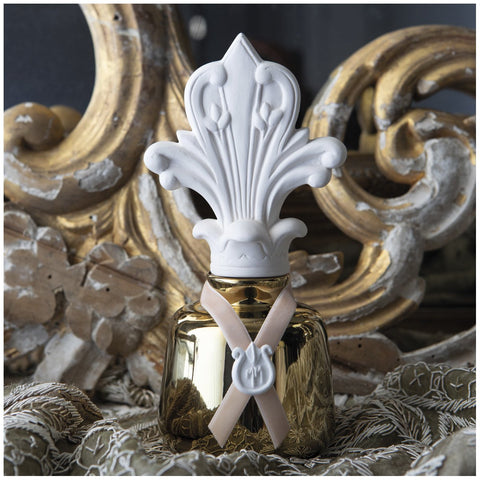 Image of Mathilde M Fragrance Diffuser in AntoinetteRTS 12/18