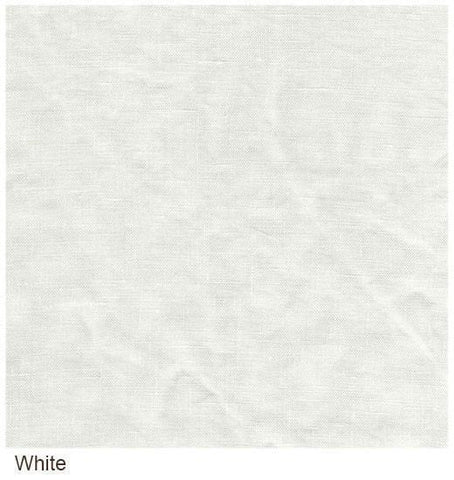 Image of Bella Notte Linens Linen Dust Ruffle Quick Ship - AtHomewithBethandChad.com