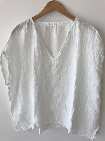 Image of Jess Shirt