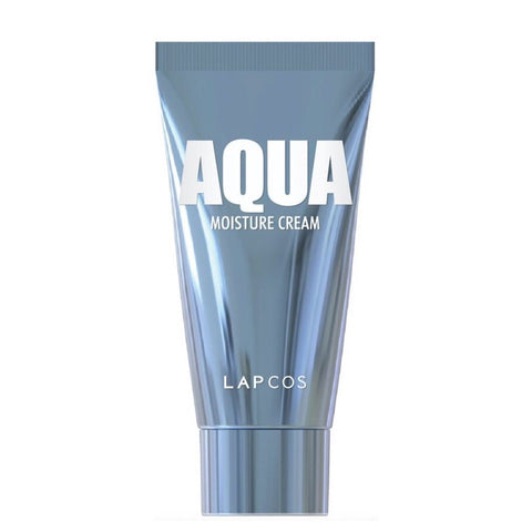 Image of Lapcos Aqua Skincare Set