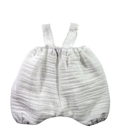 Babydoll Bloomers