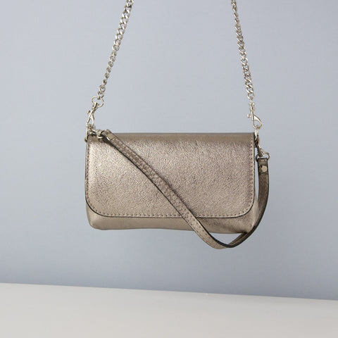 Image of Small Crossbody Bag