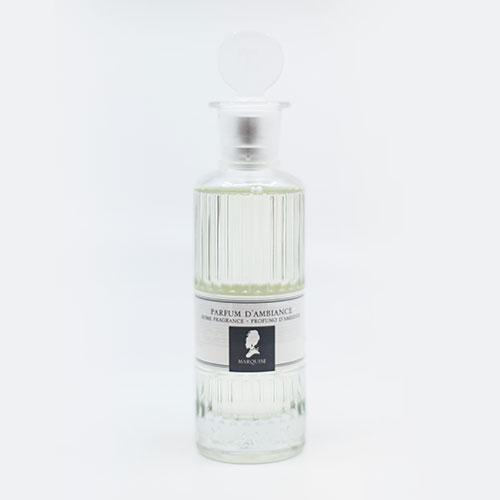 Mathilde M Room Fragrance Extract in Marquise