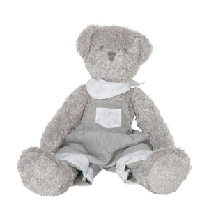 Mathilde M Teddy Bear Louis