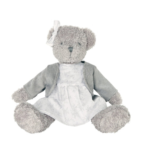Image of Mathilde M Teddy Bear Marie