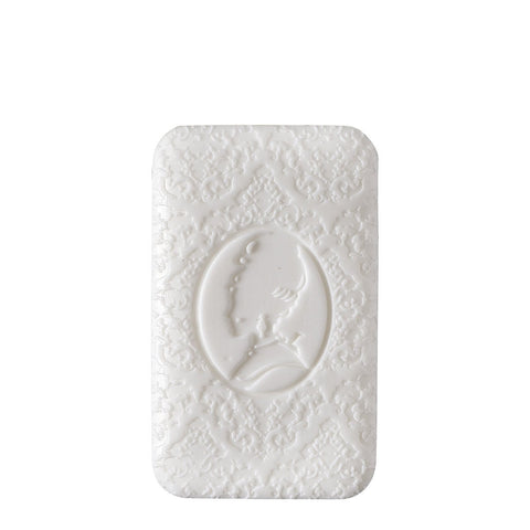 Image of Mathilde M Cachemire Soap in Fleur de Coton