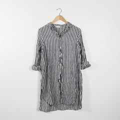 CP Shades Marlene Shirtdress