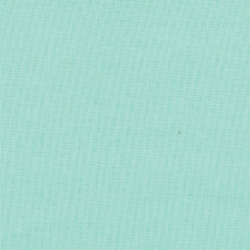 Bella Solids-Aqua