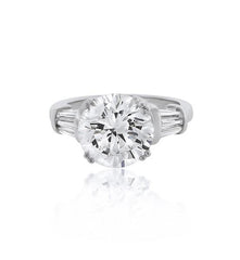 wholesale engagement rings