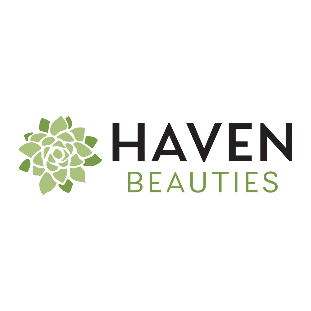 Haven Beauties