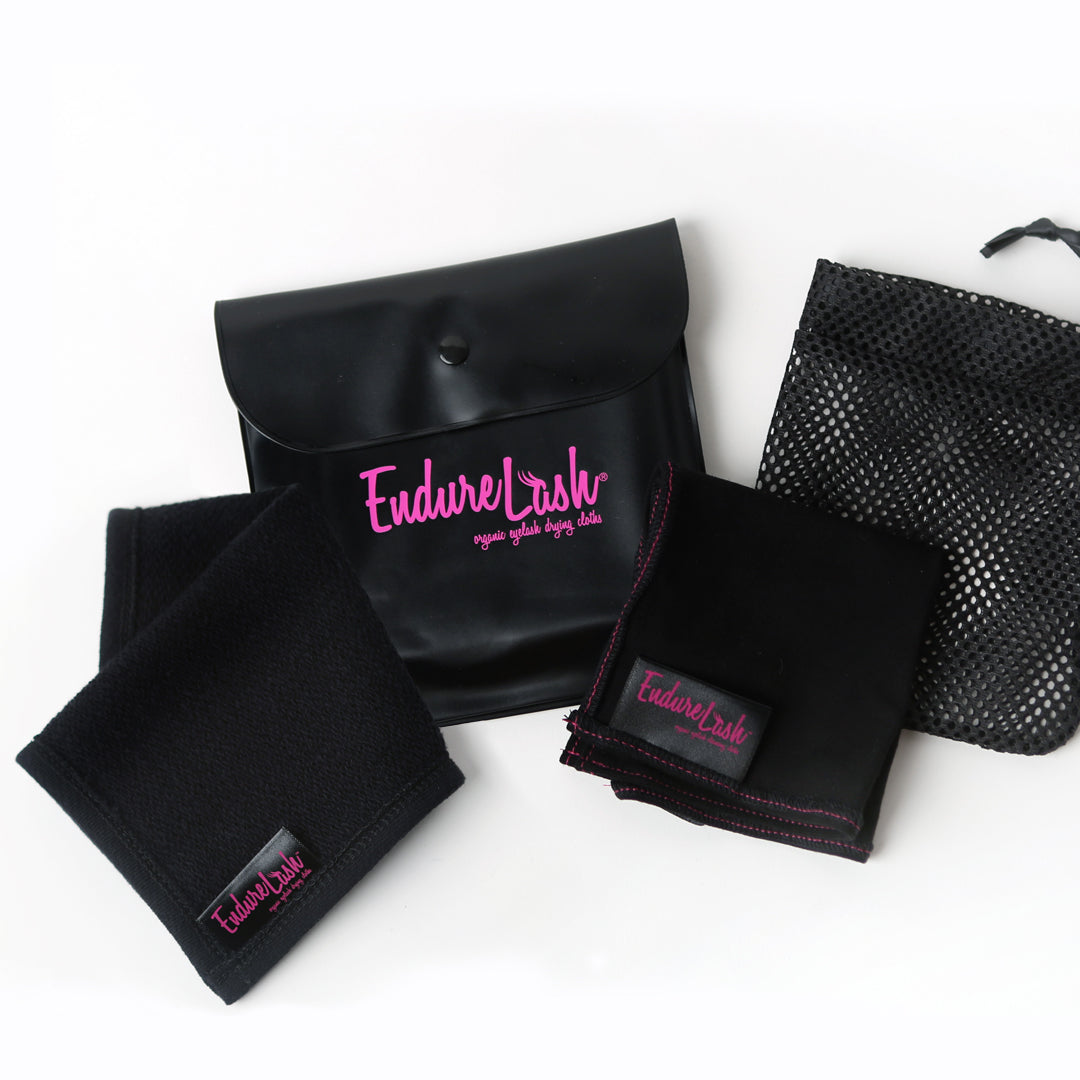 EndureLash® Combo Pack