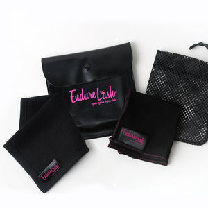 Lash Aftercare Combo Pack by EndureLash®