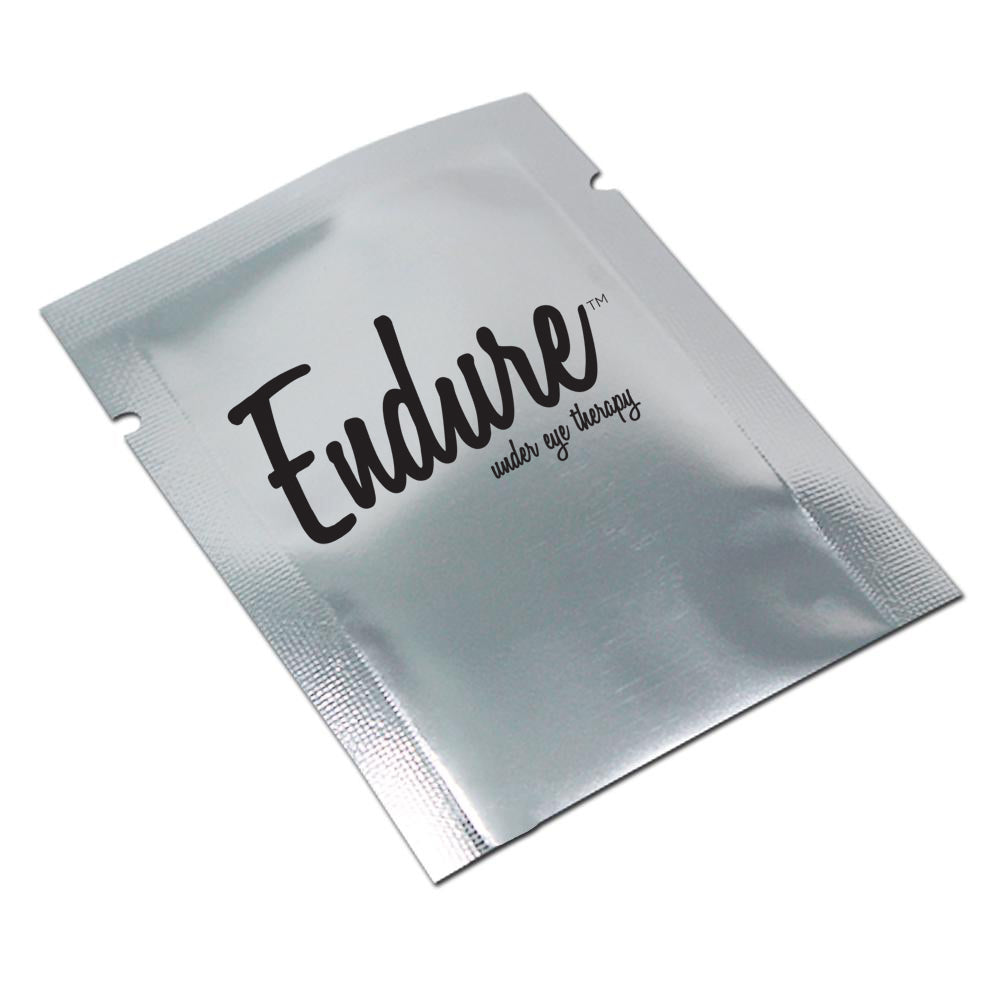 Endure™ Beauty Spa Mapping Dry Pad