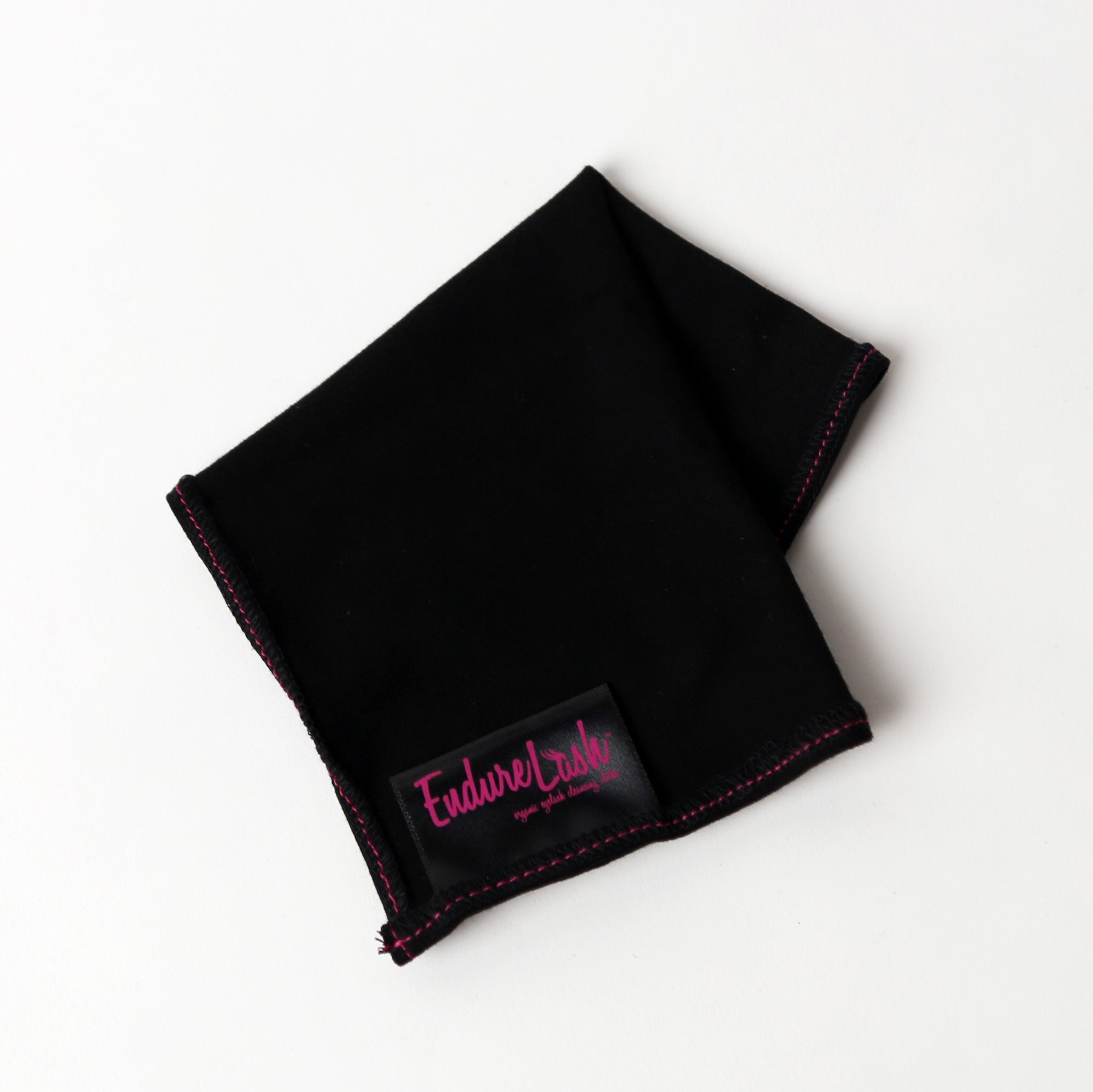 Backbar EndureLash® Professional Studio Eye Make-Up Removal Cloth Pack For Estheticians
