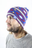 The Colorado Beanie