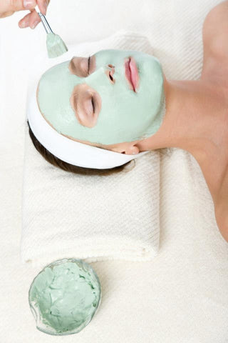 Facial Detox Package - Younger Faces Day Spa