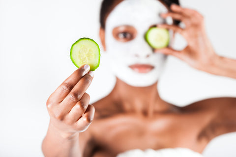 Double Cleanse Facial - Younger Faces Day Spa